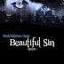 "Pensieri e riflessioni su ""Beautiful Sin"" di Violet Nightfall"