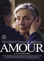 Amor (2012) online y gratis