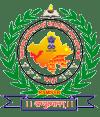 Raj-Patwari-Sidhi-Bharti-Jobs-Careers-Vacancy-Exam-Results-2016-17-18