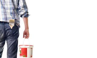 التعرض للفورمالديهايد قد يؤثر على خصوبة الرجال