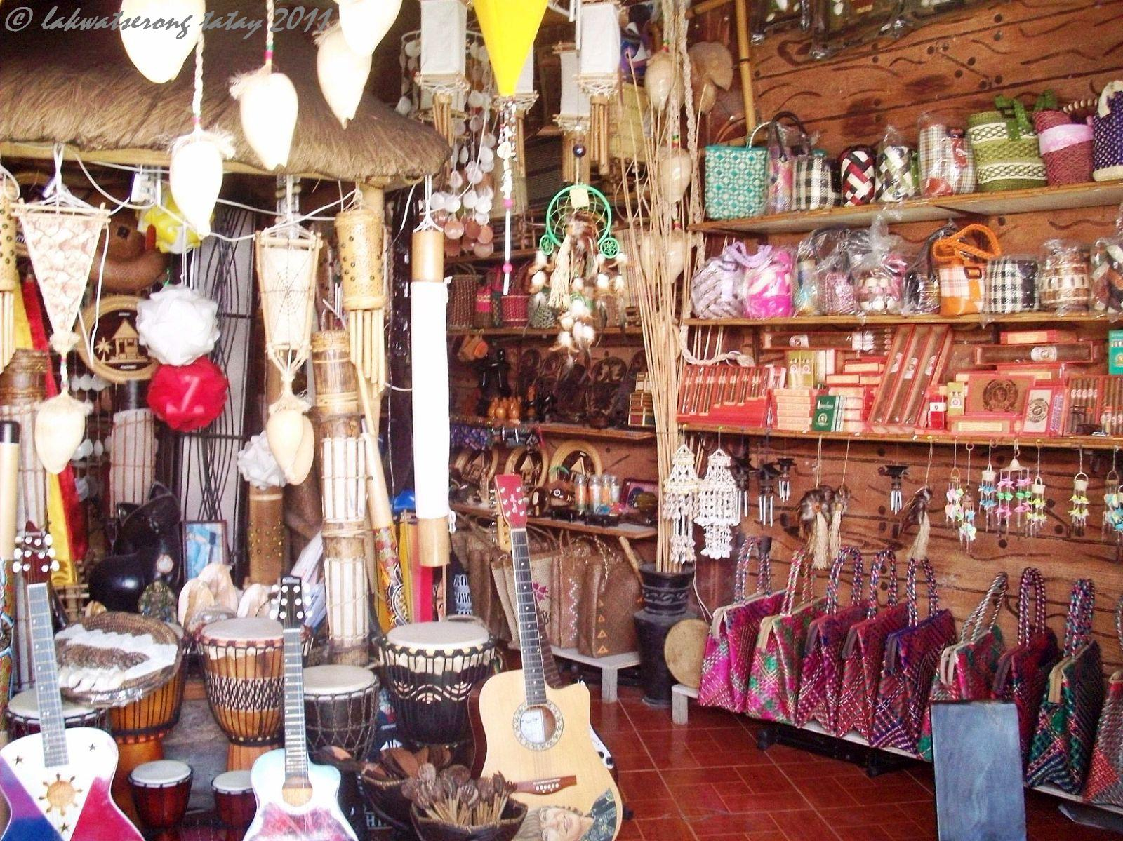 What is the meaning of souvenir in tagalog Korting nieuwsbrief ici paris