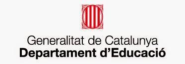 escola pública catalana
