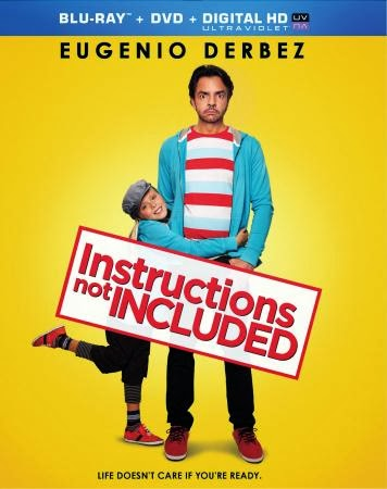 Instructions+Not+Included+(2013)+BRRip+HnmoviesF