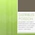 Distribusi Poisson (Metode Statistika)