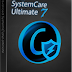 IObit Advanced SystemCare Ultimate 7 Free 1 Year Activator