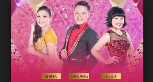 D Academy Asia