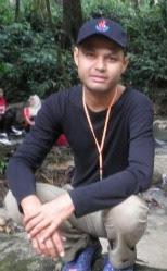 Irman Shah ~ Keramat KL
