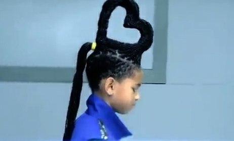 Whip-My-Hair-Video-01-2010-10-18.jpg (462×279)