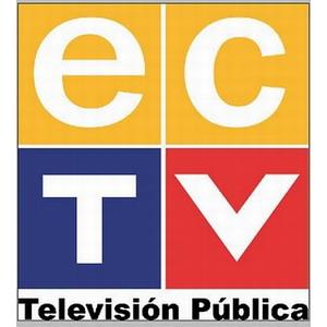 Opinion Canales de tv del ecuador assured, what