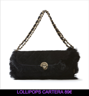 Lollipops carteras11