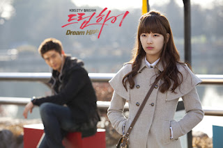 Foto Dream High Episode terbaru