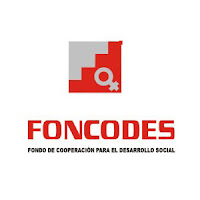 TRABAJA EN FONCODES