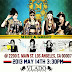 T-ara N4 will have a Meet and Greet in Los Angeles on May 14th!