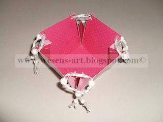 Basket 05     wesens-art.blogspot.com