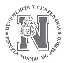 Escuela Normal Jalisco