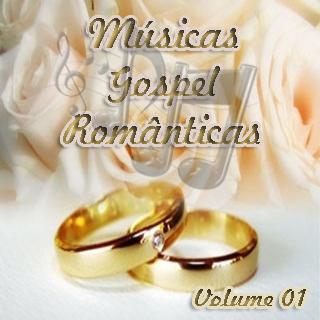 Jardim De Bênçãos Músicas Gospel Românticas Para Casamentos Voz E