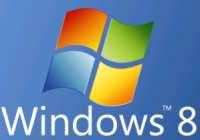 Strumenti nuovi di Windows 8