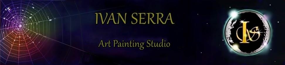 Ivan Serra
