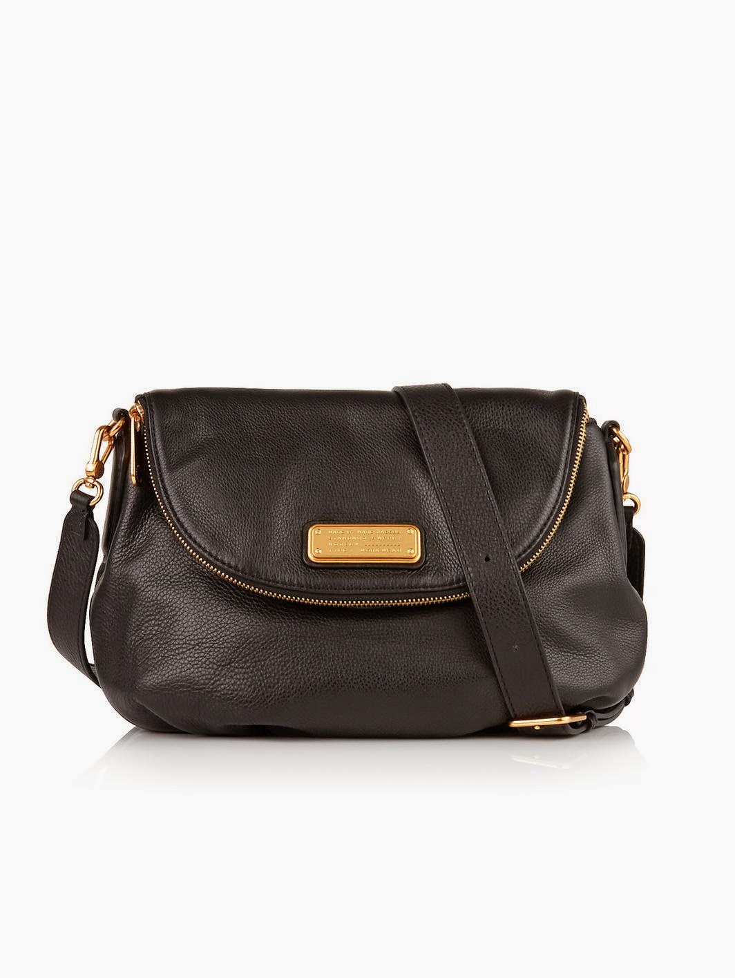 http://www.veryexclusive.co.uk/marc-by-marc-jacobs-natasha-new-q-cross-body-bag-black/1458767052.prd