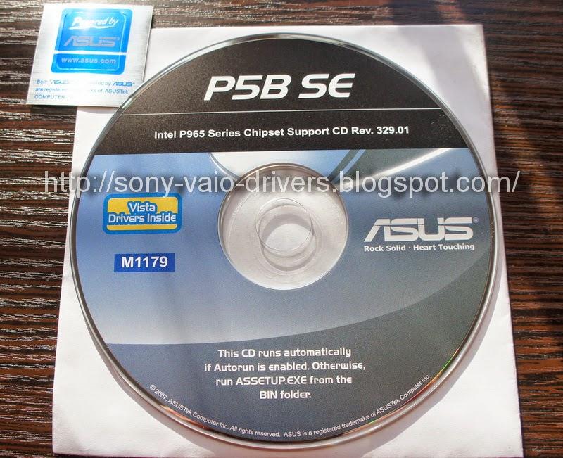 Build contains for Windows XP, Windows VISTA, Windows 7, Windows 8.1, Windows 10 32/64bit and Linux: - ChipSet Intel  PCI\VEN_8086&DEV_277C, VEN_8086&DEV_277A, PCI\VEN_8086&DEV_277A, PCI\VEN_8086&DEV_277D, PCI\VEN_8086&DEV_2770, PCI\VEN_8086&DEV_2774, PCI\VEN_8086&DEV_2775, PCI\VEN_8086&DEV_2771, ,PCI\VEN_8086&DEV_2580, PCI\VEN_8086&DEV_2581, PCI\VEN_8086&DEV_2581, PCI\VEN_8086&DEV_2584, PCI\VEN_8086&DEV_2584, PCI\VEN_8086&DEV_2585, PCI\VEN_8086&DEV_2585, PCI\VEN_8086&DEV_3340, PCI\VEN_8086&DEV_3341, PCI\VEN_8086&DEV_29A1, PCI\VEN_8086&DEV_29A0, PCI\VEN_8086&DEV_2990, PCI\VEN_8086&DEV_2991, PCI\VEN_8086&DEV_25C0, PCI\VEN_8086&DEV_25C0, PCI\VEN_8086&DEV_25D0, PCI\VEN_8086&DEV_25D4, PCI\VEN_8086&DEV_25D4, PCI\VEN_8086&DEV_25D8, PCI\VEN_8086&DEV_25D8, PCI\VEN_8086&DEV_25E2, PCI\VEN_8086&DEV_25E2, PCI\VEN_8086&DEV_25E3, PCI\VEN_8086&DEV_25E3, PCI\VEN_8086&DEV_25E4, PCI\VEN_8086&DEV_25E4, PCI\VEN_8086&DEV_25E5, PCI\VEN_8086&DEV_25E5, PCI\VEN_8086&DEV_25E6, PCI\VEN_8086&DEV_25E6, PCI\VEN_8086&DEV_25E7, PCI\VEN_8086&DEV_25E7, PCI\VEN_8086&DEV_25F0, PCI\VEN_8086&DEV_25F0, PCI\VEN_8086&DEV_25F1, PCI\VEN_8086&DEV_25F1, PCI\VEN_8086&DEV_2696, PCI\VEN_8086&DEV_25F3, PCI\VEN_8086&DEV_25F3, PCI\VEN_8086&DEV_25F5, PCI\VEN_8086&DEV_25F5, PCI\VEN_8086&DEV_25F6, PCI\VEN_8086&DEV_25F6, PCI\VEN_8086&DEV_25F7, PCI\VEN_8086&DEV_25F7, PCI\VEN_8086&DEV_25F8, PCI\VEN_8086&DEV_25F8, PCI\VEN_8086&DEV_25F9, PCI\VEN_8086&DEV_25F9, PCI\VEN_8086&DEV_25FA, PCI\VEN_8086&DEV_25FA, PCI\VEN_8086&DEV_3500, PCI\VEN_8086&DEV_3500, PCI\VEN_8086&DEV_3501, PCI\VEN_8086&DEV_3501, PCI\VEN_8086&DEV_3504, PCI\VEN_8086&DEV_3504, PCI\VEN_8086&DEV_3505, PCI\VEN_8086&DEV_3505, PCI\VEN_8086&DEV_350C, PCI\VEN_8086&DEV_350C, PCI\VEN_8086&DEV_350D, PCI\VEN_8086&DEV_350D, PCI\VEN_8086&DEV_3510, PCI\VEN_8086&DEV_3510, PCI\VEN_8086&DEV_3511, PCI\VEN_8086&DEV_3511, PCI\VEN_8086&DEV_3514, PCI\VEN_8086&DEV_3514, PCI\VEN_8086&DEV_3515, PCI\VEN_8086&DEV_3515, PCI\VEN_8086&DEV_3518, PCI\VEN_8086&DEV_3518, PCI\VEN_8086&DEV_3519,