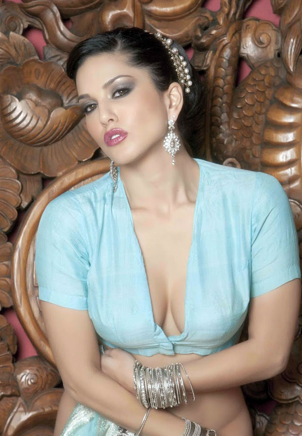Rather sunnyleone nude xxx animated hd images join. was