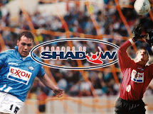 Spokane Shadow Soccer