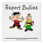 Report Iowa Bullying using this link. Click on Picture