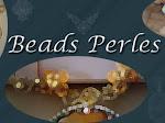 http://beads-perles.blogspot.com/2012/03/koraliki-tudziez.html