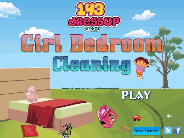 افضل المواقع فى العاب تنظيف المنزل و العاب الفلاش