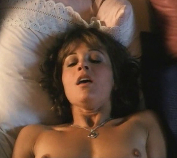 ally sheedy young naked
