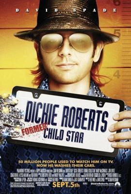 descargar Dickie Roberts: Former Child Star – DVDRIP LATINO