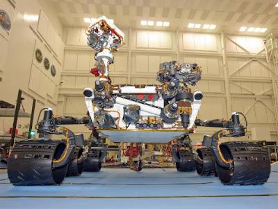 http://3.bp.blogspot.com/-FLscjm40qq4/TsBr0SpbxgI/AAAAAAAACXg/RZc9L89A4DI/s400/Curiosity.jpg