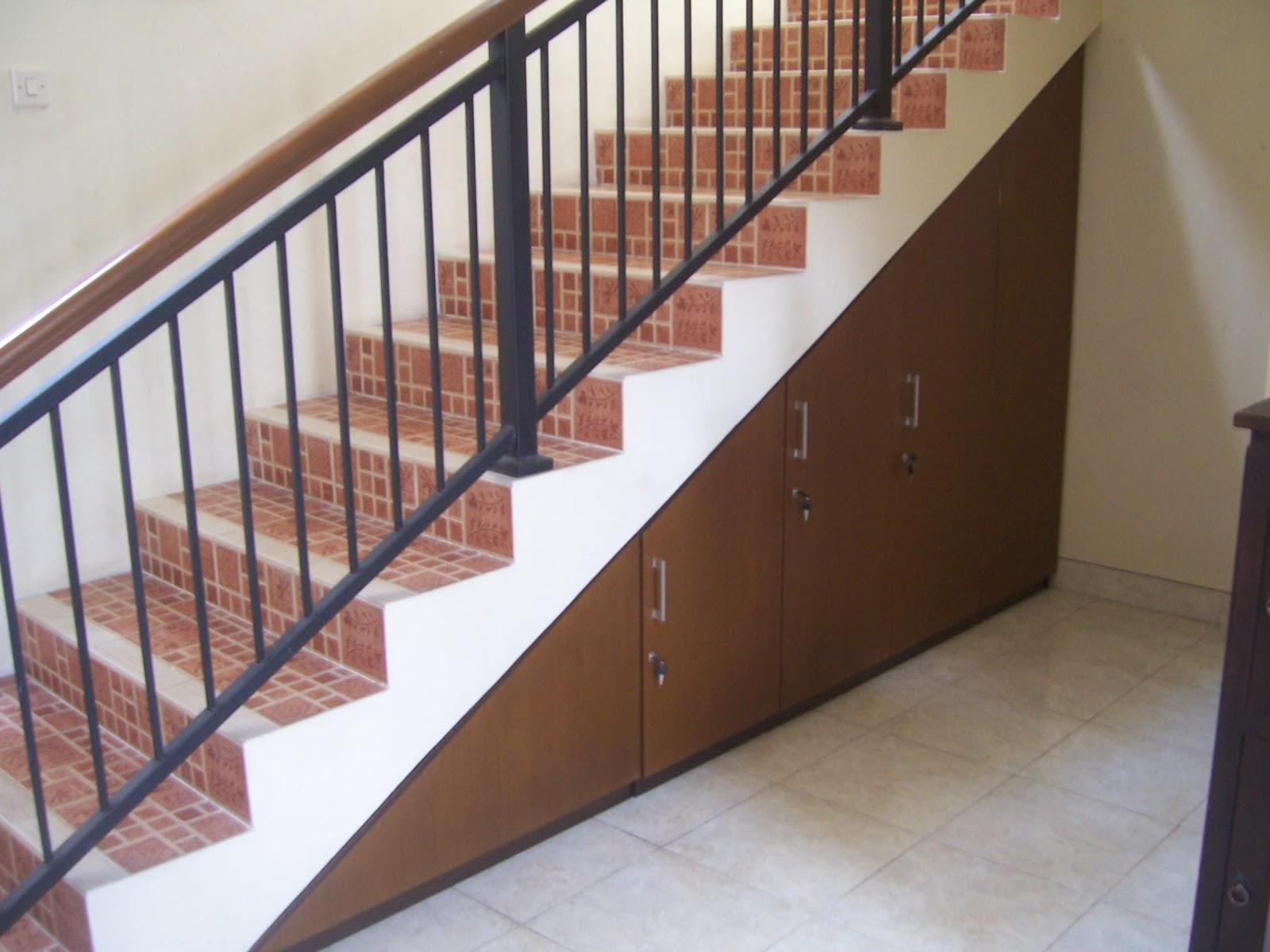 reling tangga minimalis, bengkel las, pagar rumah minimalis, usaha bengkel las, canopy rumah minimalis