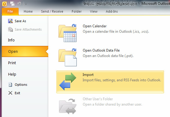 outlook email will not open pdf file