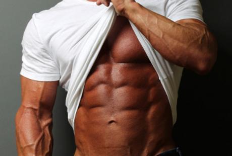 Makanan Pembesar Otot - Makanan yang dapat membuat otot tambah besar ...