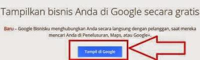 gambar Cara Agar Bisnis Nomor 1 Di Google