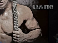 "Resenha: ""Fury"" - Novas Espécies # 1 - Laurann Dohner"