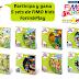 Sorteo Fimo Kids de Staedtler