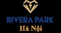 Chung cư Rivera Park 69 Vũ Trọng Phụng