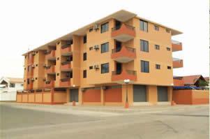 Hotel Chipipe Hoteles en Salinas Precios