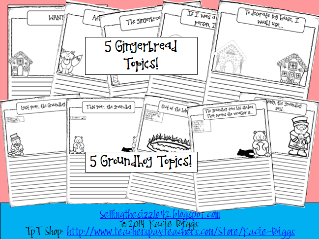 http://www.teacherspayteachers.com/Product/February-Journals-25-Differentiated-and-Common-Core-Aligned-Topics-for-February-1084510