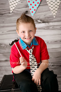 etsy blog, etsy necktie for boys etsy stalkers, clothing