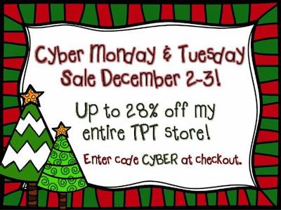 http://www.teacherspayteachers.com/Store/Lauren-Lynes