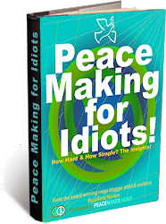 DO IT! READ IT SOON! PEACE NOW1