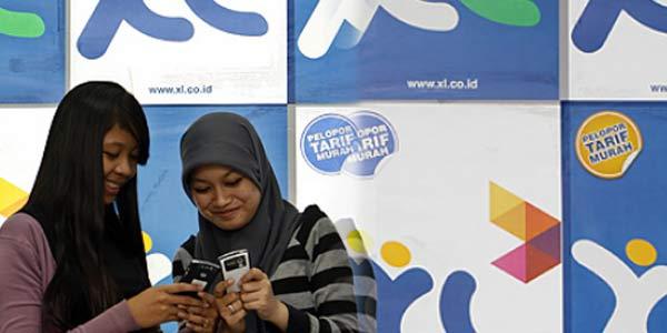 Daftar Alamat Xl Center Seluruh Indonesia Ciungtips