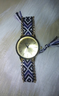 www.cndirect.com/new-fashion-ethnic-style-lady-women-s-knit-quartz-bracelet-wristwatch.html?utm_source=blog&utm_medium=cpc&utm_campaign=Carly177