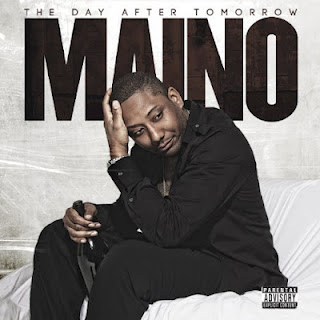 Maino - Shine