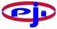 Pusaka Jaya International
