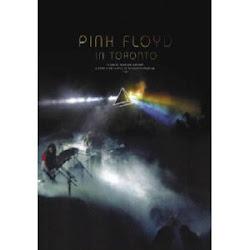 Ensaio do Pink Floyd