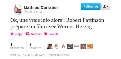Robert Pattinson - Page 3 1tw